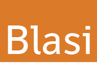 Blasi Law Group
