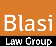 Blasi Law Group